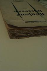 Ringobooks bonjour tristesse2