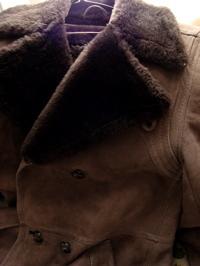 Sheepskin_jacket_ringobooks