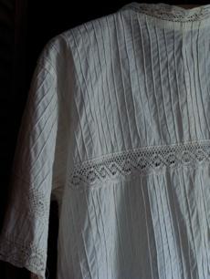 Victorian_underwear