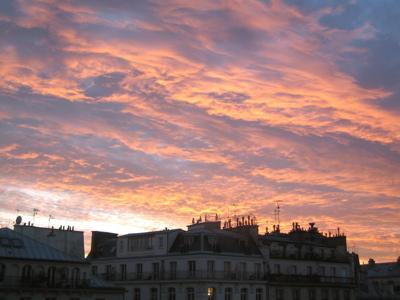 Paris_le_ciel_ringobooks